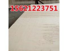 山东包装板包装箱专用板全整芯表面光滑德州星冠木业