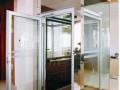 北京别墅电梯北京家用住宅电梯尺寸