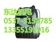 厂家销售的HYZ4C隔绝式正压氧气呼吸器(舱式)技术产品特点