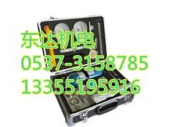 MZS30自动苏生器生产厂家销售苏生器技术参数
