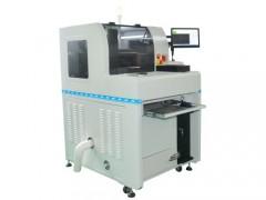 分板机曲线分板机自动分板机PCB分板机深圳分板机制造