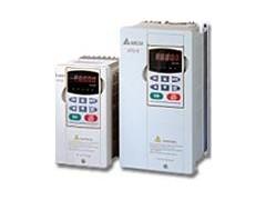 臺達變頻器VFD-B系列--泛用向量型