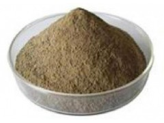 郑州超凡营养增补剂海藻粉价格