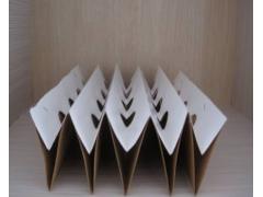 V型过滤纸油漆滤纸