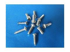凯盟不锈钢钝化液(环保)