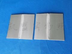 凯盟不锈钢钝化液(酸洗)