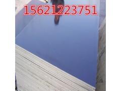 清水模板山东清水建筑模板全整芯表里如一星冠木业