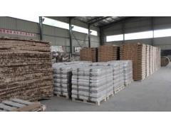 常年供应耐火砖护角条 硬度保证