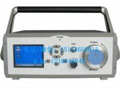 BYWS智能微水測試儀|SF6微量水分測量儀露點儀水分儀