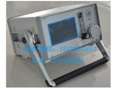 承修類二級SF6微量水分測量儀氣體的濕度進行測量的便攜式儀器