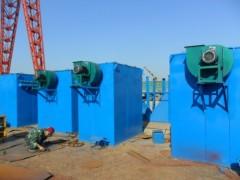 燃煤电厂袋式除尘器和静电除尘器除尘效果比较