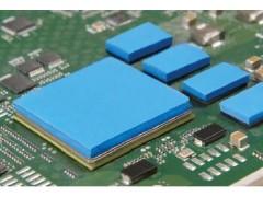 贝格斯Gap Pad HC 3.0|导热硅胶片厂家