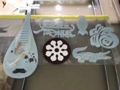 水刀拼花机械  水刀  五轴水刀设备