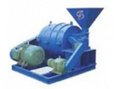 磨煤喷粉机@磨煤喷粉机既能节省50%燃煤,又符合环保要求