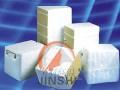 硅酸铝纤维模块供应 陶瓷纤维模块厂家直销欢迎咨询