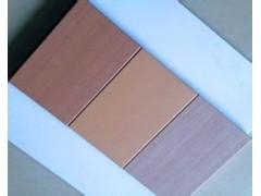金属复合板的优点 金属复合板价格 金属复合板厂家