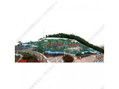 華陽雕塑 廊橋浮雕壁畫 貴陽雕塑 重慶景區雕塑