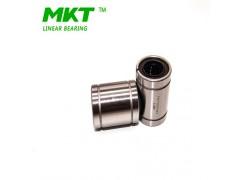 供應MKT直線軸承LM8UU 8*15*24mm標準型軸承