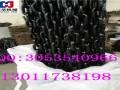 礦用圓環鏈規格 圓環鏈價格