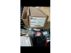 Kinetix 5700伺服2198-H025-ERS
