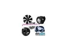 德國-現貨新品打折銷售ebm風扇W4E500-GJ01-01