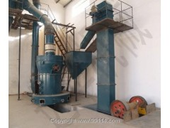 新疆雷蒙磨粉机,新疆3216雷蒙磨,新疆石头磨粉机