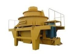 新疆冲击式破碎机|新疆河卵石制砂机