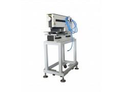 【供应】铡刀式分板机PCB分板机铝基板分板机线路板分板机
