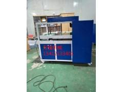 广东万信定制纸板压料机|珍珠棉压料机|EPE压料机