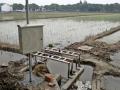 安布雷拉用现场案例告诉你的农田水利流量什么表好测量