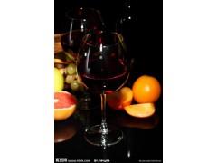 上海專線紅酒進口物流服務—法國到上海空運報關服務