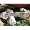 梅州304食品级不锈钢管价格 DN80*2