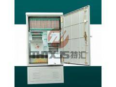 SMC288芯四網合一光纜交接箱產品規劃書及報價