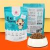 天津05kg羊奶果蔬小型犬幼犬全犬种通用奶糕粮狗粮代理批发