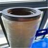 直销天然气滤芯,聚结分离滤芯气体除水滤芯