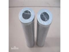 直銷PALL濾芯頗爾替代濾芯液壓油濾芯折疊濾芯