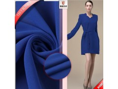 批发供应75D珍珠雪纺 全涤高捻雪纺珠 垂感雪纺纱女装面料