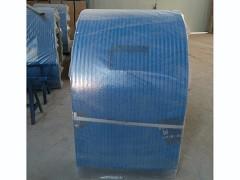 输送机防雨罩-低价销售-现货供应
