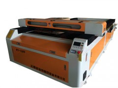 無錫激光切割機