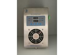 DCDQ-CS开关柜智能除湿厂家直销专业半导体冷凝除湿系统
