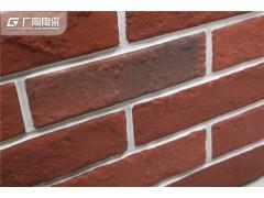 秦韵石广陶陶瓷外墙砖批发