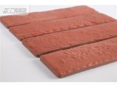 广陶陶瓷外墙砖批发秦韵石