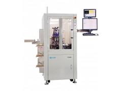 阿莱思斯高精密、高性价比全自动点胶机TS-5000