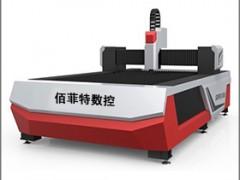 無錫光纖激光切割機