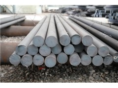 太钢国标电工纯铁,标准圆钢