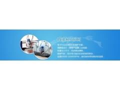 东莞臻上推荐生产电路板PCB加工专用德国Jager高速电主轴