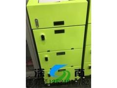 充电柜哪家好 充电柜质量 智能电动车充电柜