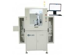 阿莱思斯高精密全自动点胶机TS-2300高性价比高稳定性