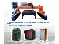 专业维修、改造、回收、移机、置换数控火焰/等离子切割机