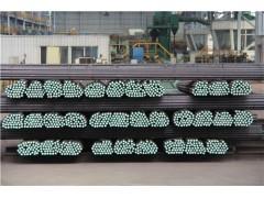 江苏供应太钢标准电工纯铁圆钢